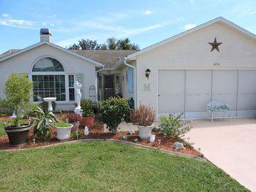 6056 SCHALEKAMP DRIVE, Spring Hill, FL, 34609,