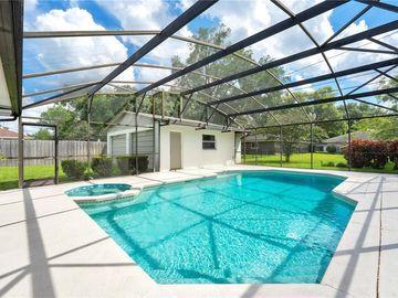 3100 CLEMWOOD STREET, Orlando, FL, 32803,