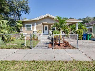 109 W 26TH AVENUE, Tampa, FL, 33603,