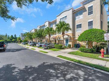 5619 GASPER OAKS DRIVE, Tampa, FL, 33611,