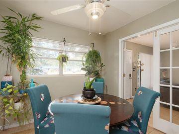 1411 NE 23RD AVENUE, Gainesville, FL, 32609,