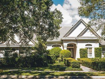 1604 ROCKDALE LOOP, Lake Mary, FL, 32746,