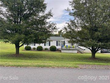 103 Peppertree Road, Harmony, NC, 28634,
