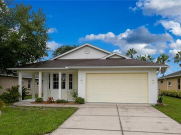 5384 LEVI LANE, Sarasota, FL, 34233,