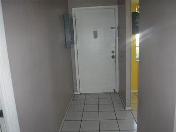 1433 S BELCHER ROAD #B7, Clearwater, FL, 33764,
