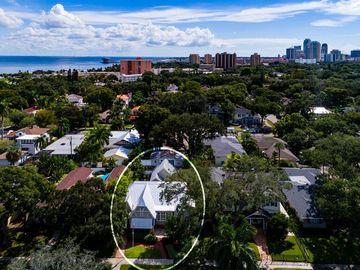 626 16TH AVENUE NE, St Petersburg, FL, 33704,