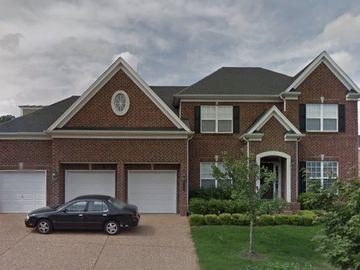 1211 Broadmoor Cir, Franklin, TN, 37067,