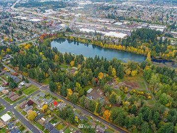 6481 S Sheridan Avenue, Tacoma, WA, 98408,
