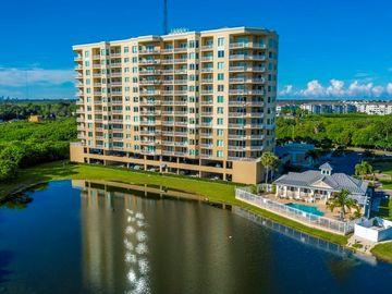 10851 MANGROVE CAY LANE NE #312, St Petersburg, FL, 33716,