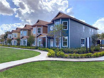 535 SUNBRANCH LANE, Casselberry, FL, 32707,