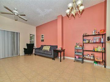 8459 CRYSTAL COVE LOOP, Kissimmee, FL, 34747,