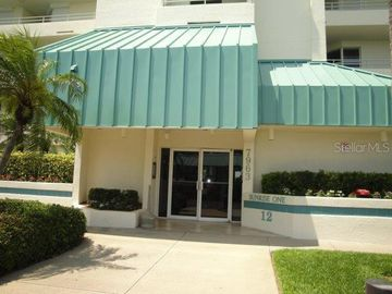 7963 SAILBOAT KEY BOULEVARD S #508, South Pasadena, FL, 33707,
