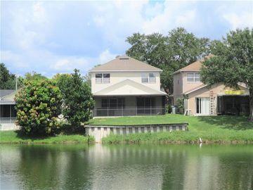 2027 HATTERAS POINT, Lakeland, FL, 33813,