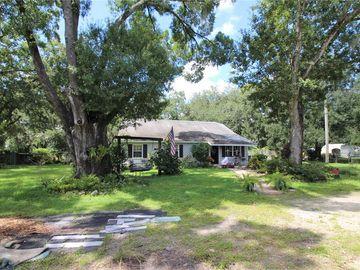 1720 N DOVER ROAD, Dover, FL, 33527,