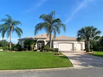 1208 MORTON LANE, The Villages, FL, 32162,