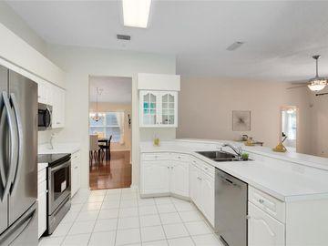 1427 WHITEHALL BOULEVARD, Winter Springs, FL, 32708,