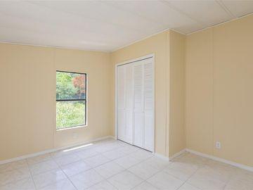 2241 UNDERPASS ROAD, Babson Park, FL, 33827,
