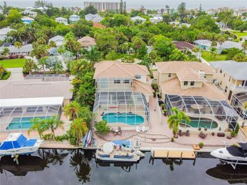 214 ISLAND CIRCLE, Sarasota, FL, 34242,