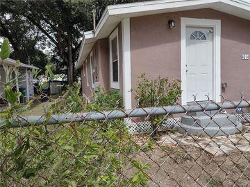 4214 E LOUISIANA AVENUE, Tampa, FL, 33610,