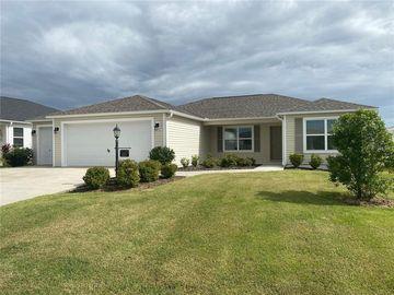 3371 BLAISE TERRACE, The Villages, FL, 32163,
