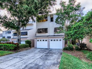 13963 LAKE POINT DRIVE, Clearwater, FL, 33762,