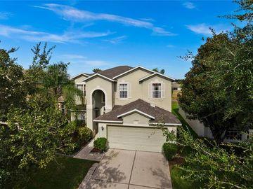 15069 MASTHEAD LANDING CIRCLE, Winter Garden, FL, 34787,