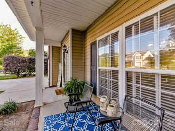 3925 Catawba Hills Drive, Gastonia, NC, 28056,