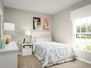 1021 TALON LANE, Winter Haven, FL, 33880,
