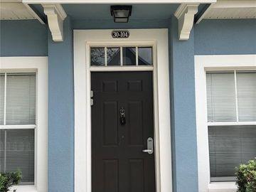 2213 SAN VITTORINO CIRCLE #104, Kissimmee, FL, 34741,