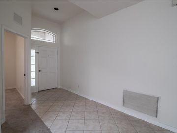 13009 TERRACE BROOK PLACE, Temple Terrace, FL, 33637,