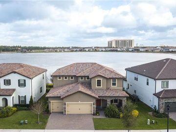 11148 LEMON LAKE BOULEVARD, Orlando, FL, 32836,