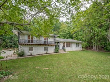 745 Charlotte Highway, Fairview, NC, 28730,