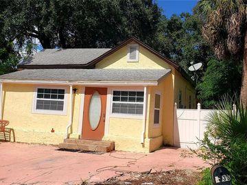 2335 W SAINT JOHN ST STREET, Tampa, FL, 33607,