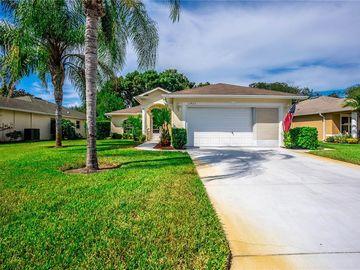 11405 TURTLE DOVE PLACE, New Port Richey, FL, 34654,