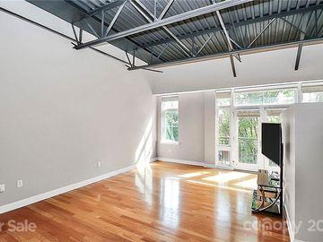 720 Governor Morrison Street #202, Charlotte, NC, 28211,