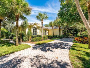 30 GRAND PALMS BOULEVARD, Englewood, FL, 34223,