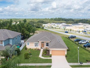101 WILDFLOWER ROAD, Davenport, FL, 33837,