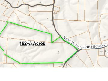 1628 Lone Hickory Road #2, Yadkinville, NC, 27055,