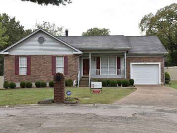 122 Buckingham Ct, Goodlettsville, TN, 37072,