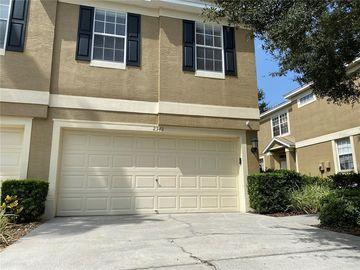 2548 NEWBERN AVENUE #33, Clearwater, FL, 33761,