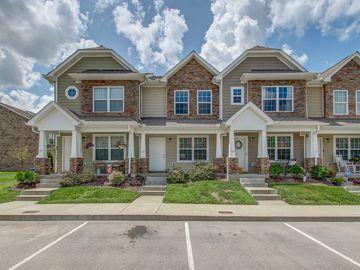 163 Cobblestone Place Dr, Goodlettsville, TN, 37072,