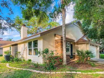 7386 SPRING VILLAS CIRCLE, Orlando, FL, 32819,