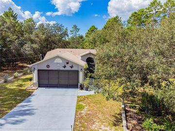 17631 EDWIN TERRACE, Hudson, FL, 34667,