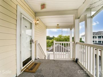 8668 Coralbell Lane #10, Charlotte, NC, 28213,