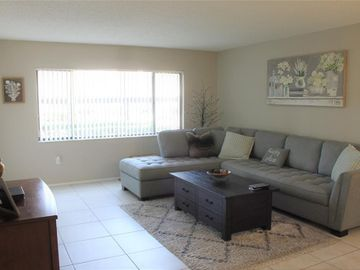 2593 COUNTRYSIDE BLVD , #7107, Clearwater, FL, 33761,
