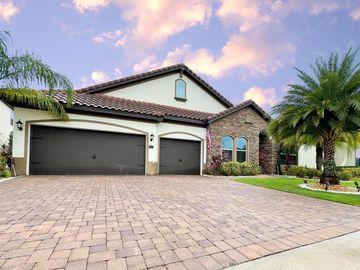 8173 CHILTON DRIVE, Orlando, FL, 32836,
