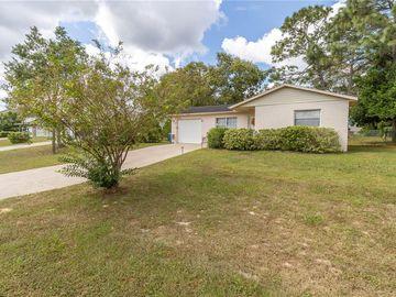 2447 AMHERST AVENUE, Spring Hill, FL, 34609,