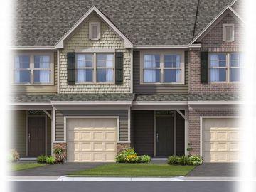 6810 Harris Bay Road #Lot 106, Charlotte, NC, 28269,