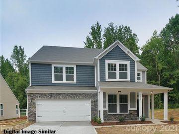 3126 Garrison Drive #3126GAR, Charlotte, NC, 28269,