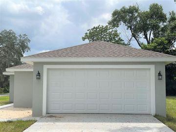 5341 7TH STREET, Highland City, FL, 33846,